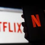 Películas que se estrenarán en Netflix en diciembre 2020