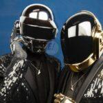 Daft Punk aumenta sus ventas en 8000% luego de anunciar su separación
