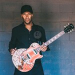 Tom Morello: productor musical de 'Metal Lords', la nueva película de Netflix
