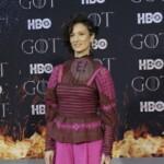De Game of Thrones a Star Wars: Indira Varma se suma a la serie de Obi-Wan Kenobi