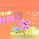 Perú: Festival «Hecho por Mujeres» anuncia tercera edición