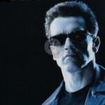 Del cine al anime, Netflix pone en marcha 'Terminator'