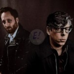 Mira el nuevo video que The Black Keys ha compartido para 'Crawling Kingsnake'