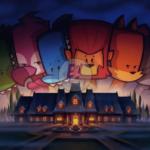 """""""Suspects: Mystery Mansion"""", el nuevo juego que atrae a la audiencia"""