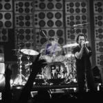 Pearl Jam lanza un sitio inmersivo con 186 shows en vivo y más de 5,400 canciones