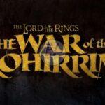 Warner Bros. prepara 'The War of the Rohirrim', un anime sobre el abismo de Helm de 'El Señor de los Anillos'.