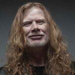 Dave Mustaine desvela el nombre del próximo álbum de Megadeth