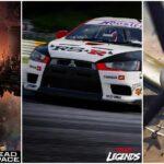 EA Play Live: trae novedades sobre Dead Space, Battlefield Portal y Grid Legends